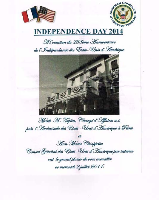 Acti independence 020714 01.jpg