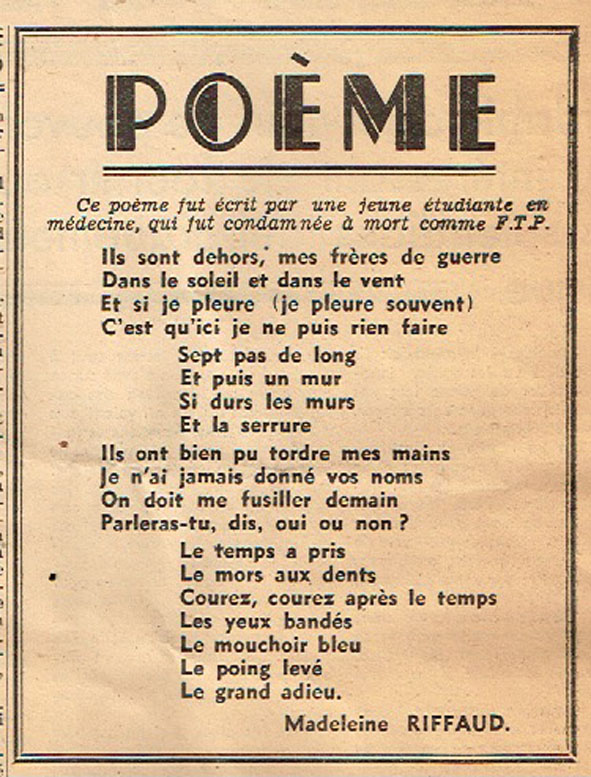 Poeme M. Riffaud.jpg