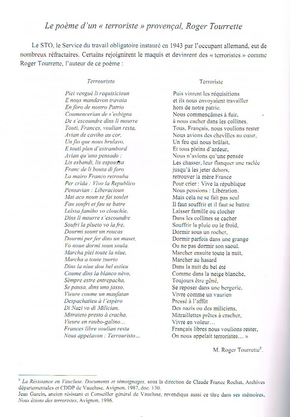 Poeme Tourette.jpg